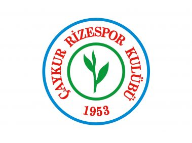 Çaykur Rize Spor