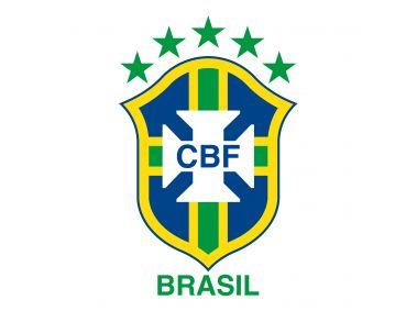 CBF Confederacao Brasileira de Futebol