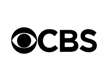 CBS Media Columbia Broadcasting System
