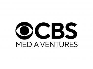 CBS Media Ventures