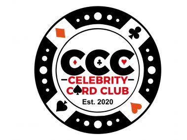 Celebrity Card Club