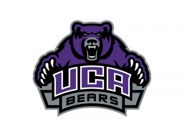 Central Arkansas Bears and Sugar Bears