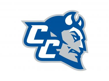 Central Connecticut Blue Devils