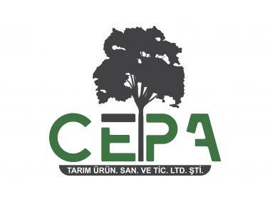 CEPA Tarım
