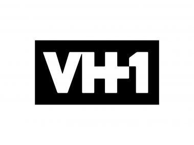 Channel VH1