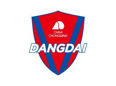 Chongqing Liangjiang Athletic F.C.