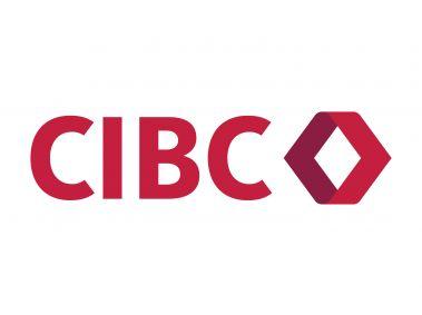 CIBC Bank New 2021