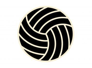 Circle Logo Mark
