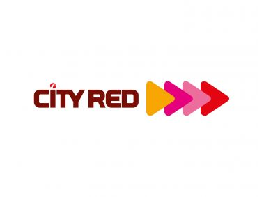 City Red