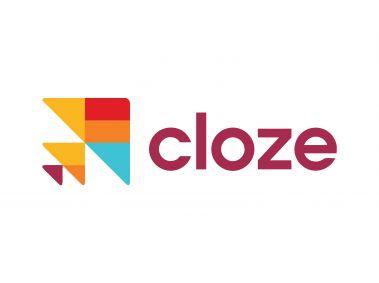 Cloze