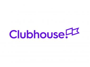 Clubhouse Software Inc.