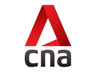 CNA Channel News Asia