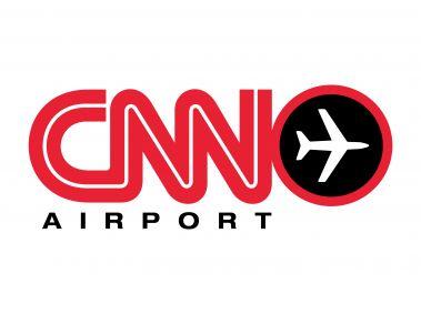 CNN Airport