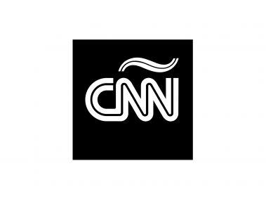 CNN Espanol
