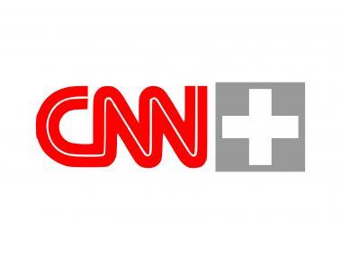 CNN Plus +