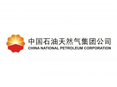 CNPC China National Petroleum Corporation