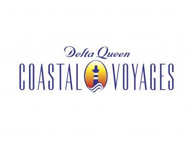 Coastal Voyages