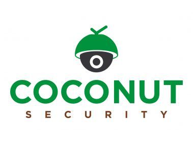 Coconut Security