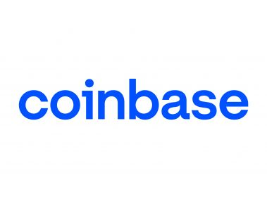 Coinbase New 2021