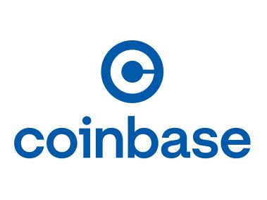 Coinbase New