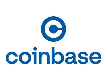 Coinbase New