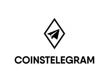 Coinstelegram