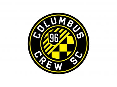 Columbus Crew Soccer Club