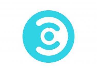 Commercium (CMM)