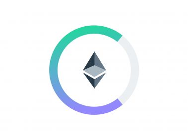 Compound Ether (CETH)