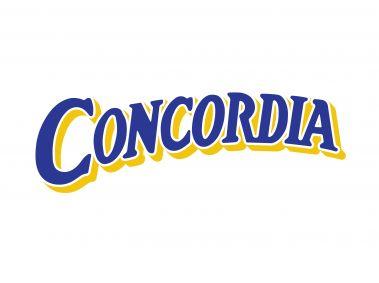 Concordia Clippers
