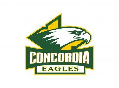 Concordia Eagles