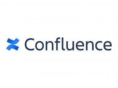 Confluence New