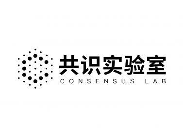 Consensus Lab