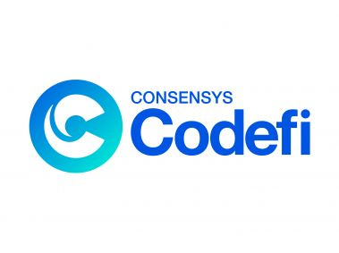 Consensys Codefi