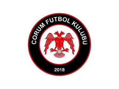 Çorum Spor Futbol Kulübü