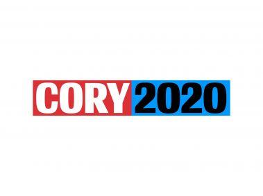 Cory Booker 2020 Presidential Campaign