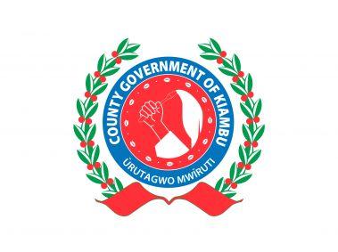 County Government of Kiambu