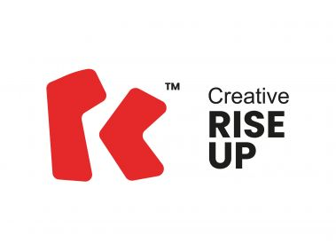 Creative Rise Up