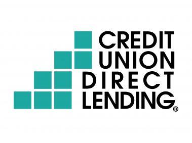 Credit Union Direct Lending