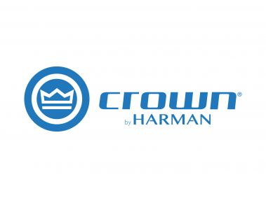 Crown Audio International Harman
