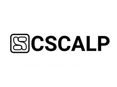 CSCALP