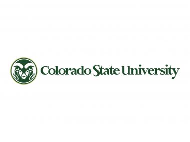 CSU Colorado State University