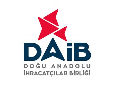 DAİB Doğu Anadolu İhracatçılar Birliği