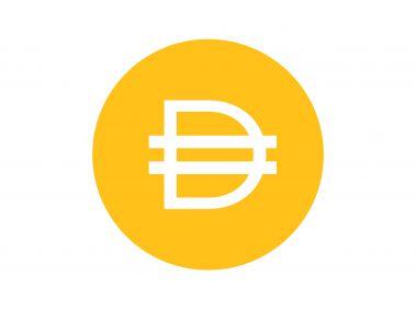 Dai Coin