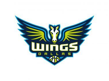 Dallas Wings New