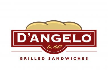 Dangelo Grilled Sandwiches