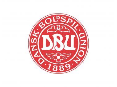 Danish Football Association