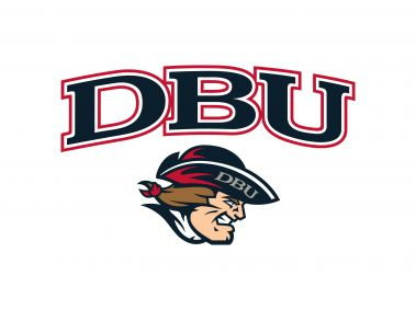 DBU Dallas Baptist Patriots