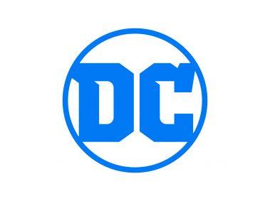 DC Comics New