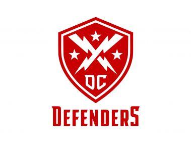 DC Defenders XFL